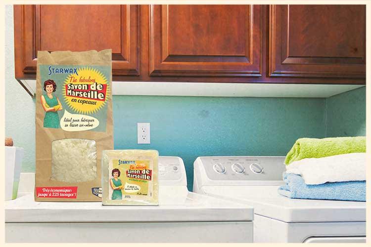 Tout savoir sur le savon de marseille ses origines et son utilisation starwax - Ou trouver le veritable savon de marseille ...