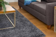 balai expert pour sols int rieurs starwax produits d. Black Bedroom Furniture Sets. Home Design Ideas