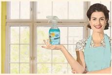 banniere nettoyer vitres